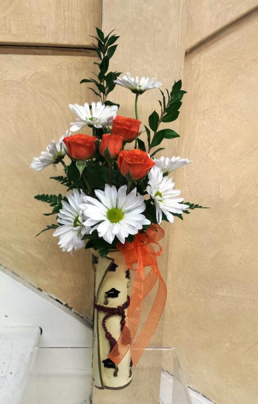 Versailles Florist - House of Flowers & Gifts